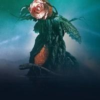 『ゴジラvsビオランテ』(1989年)